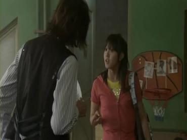 仮面ライダーダブル Kamen Rider Double 第01話 1 [HD].avi_000114248