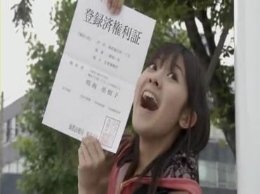 仮面ライダーダブル Kamen Rider Double 第01話 1 [HD].avi_000250479