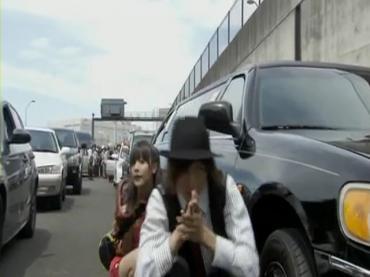 仮面ライダーダブル Kamen Rider Double 第01話 1 [HD].avi_000286226