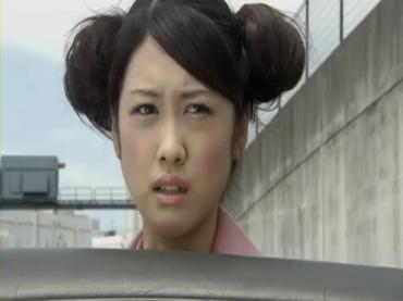 仮面ライダーダブル Kamen Rider Double 第01話 1 [HD].avi_000295820