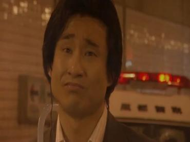 仮面ライダーダブル Kamen Rider Double 第01話 1 [HD].avi_000351380