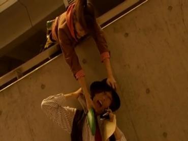仮面ライダーダブル Kamen Rider Double 第01話 1 [HD].avi_000420372