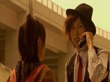 仮面ライダーダブル Kamen Rider Double 第01話 1 [HD].avi_000436764