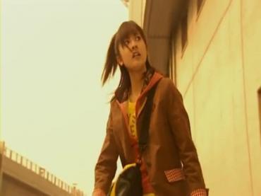 仮面ライダーダブル Kamen Rider Double 第01話 1 [HD].avi_000476391