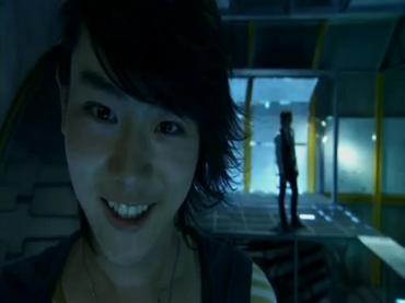 仮面ライダーダブル Kamen Rider Double 第01話 2 [HD].avi_000071577