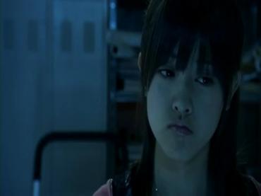 仮面ライダーダブル Kamen Rider Double 第01話 2 [HD].avi_000124426