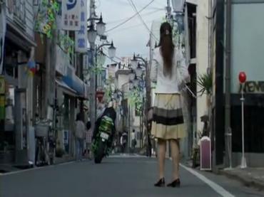 仮面ライダーダブル Kamen Rider Double 第01話 2 [HD].avi_000268415