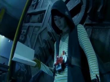 仮面ライダーダブル Kamen Rider Double 第01話 2 [HD].avi_000339784