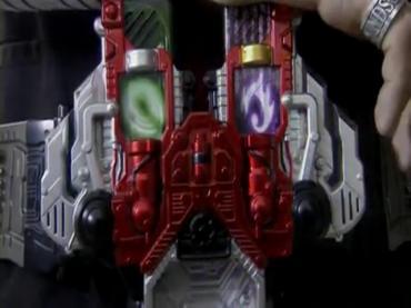 仮面ライダーダブル Kamen Rider Double 第01話 2 [HD].avi_000371777