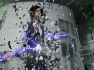 仮面ライダーダブル Kamen Rider Double 第01話 2 [HD].avi_000375323