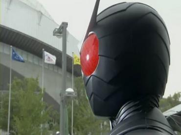 仮面ライダーダブル Kamen Rider Double 第01話 2 [HD].avi_000377992