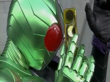 仮面ライダーダブル Kamen Rider Double 第01話 2 [HD].avi_000436389