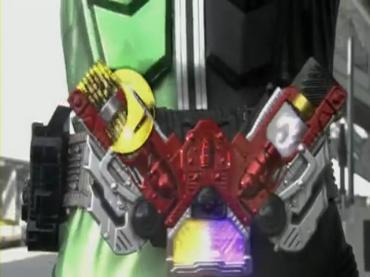 仮面ライダーダブル Kamen Rider Double 第01話 2 [HD].avi_000437724