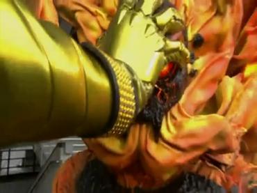 仮面ライダーダブル Kamen Rider Double 第01話 2 [HD].avi_000448902