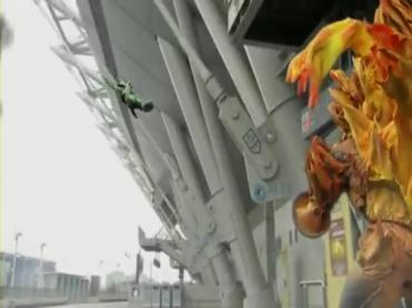 仮面ライダーダブル Kamen Rider Double 第01話 2 [HD].avi_000494827