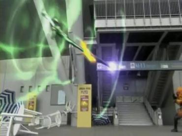 仮面ライダーダブル Kamen Rider Double 第01話 2 [HD].avi_000497163