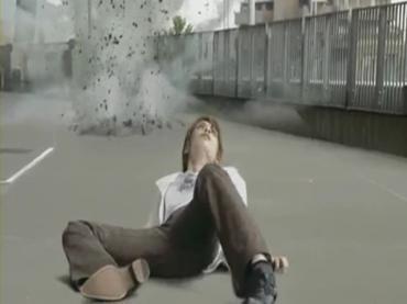 仮面ライダーダブル Kamen Rider Double 第01話 2 [HD].avi_000525569