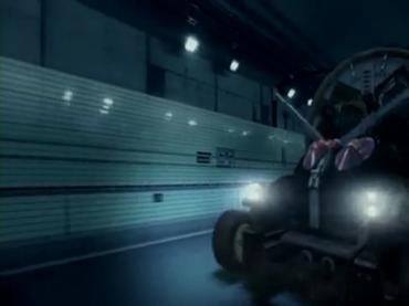 仮面ライダーダブル Kamen Rider Double 第01話 2 [HD].avi_000581212