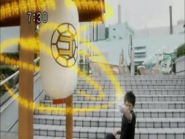 Samurai Sentai Shinkenger Episode 28  1.avi_000037916
