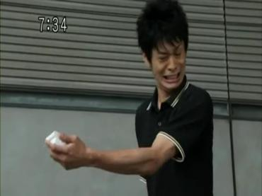 Samurai Sentai Shinkenger Episode 28  1.avi_000187411