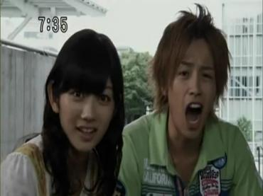 Samurai Sentai Shinkenger Episode 28  1.avi_000261199