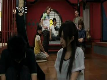 Samurai Sentai Shinkenger Episode 28  1.avi_000284391