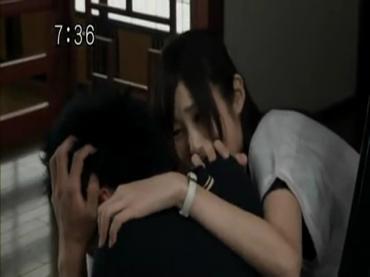 Samurai Sentai Shinkenger Episode 28  1.avi_000319053