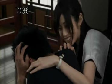 Samurai Sentai Shinkenger Episode 28  1.avi_000319554