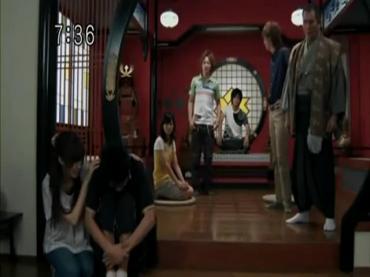 Samurai Sentai Shinkenger Episode 28  1.avi_000320388