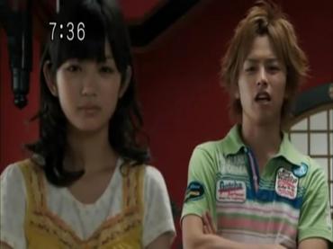 Samurai Sentai Shinkenger Episode 28  1.avi_000340327