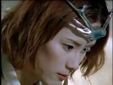 Hyakujuu Sentai Gaoranger episode 05 part 1.avi_000373878