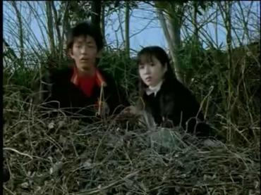 Hyakujuu Sentai Gaoranger episode 05 part 1.avi_000409585