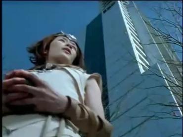 Hyakujuu Sentai Gaoranger episode 05 part 1.avi_000434822