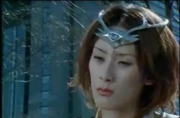 Hyakujuu Sentai Gaoranger episode 05 part 1.avi_000445501