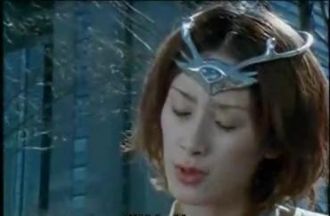 Hyakujuu Sentai Gaoranger episode 05 part 1.avi_000446043