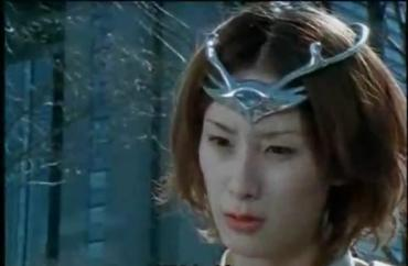 Hyakujuu Sentai Gaoranger episode 05 part 1.avi_000447044