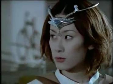 Hyakujuu Sentai Gaoranger episode 05 part 1.avi_000478037