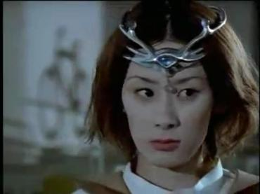 Hyakujuu Sentai Gaoranger episode 05 part 1.avi_000478872