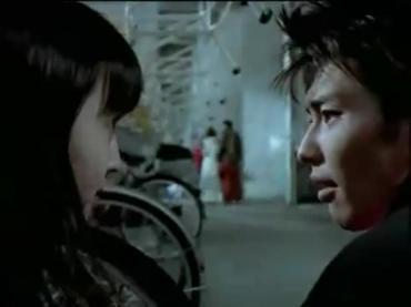 Hyakujuu Sentai Gaoranger episode 05 part 1.avi_000490134