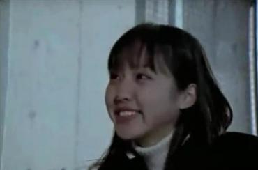 Hyakujuu Sentai Gaoranger episode 05 part 1.avi_000531681