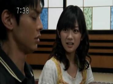 Samurai Sentai Shinkenger Episode 28  1.avi_000473054