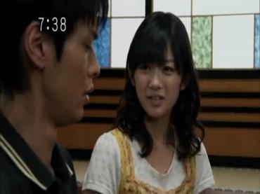 Samurai Sentai Shinkenger Episode 28  1.avi_000473638
