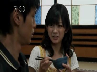 Samurai Sentai Shinkenger Episode 28  1.avi_000474138