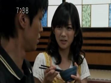 Samurai Sentai Shinkenger Episode 28  1.avi_000474764