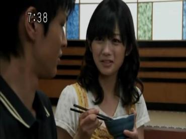 Samurai Sentai Shinkenger Episode 28  1.avi_000477725