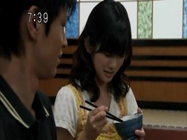 Samurai Sentai Shinkenger Episode 28  1.avi_000478893