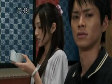 Samurai Sentai Shinkenger Episode 28  1.avi_000481855