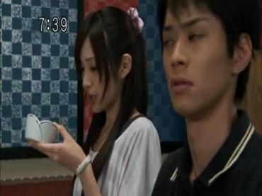 Samurai Sentai Shinkenger Episode 28  1.avi_000482355