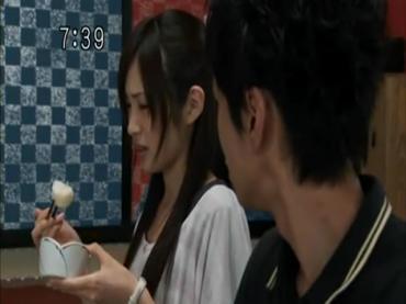 Samurai Sentai Shinkenger Episode 28  1.avi_000484858