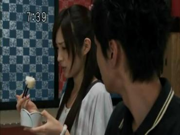Samurai Sentai Shinkenger Episode 28  1.avi_000485567